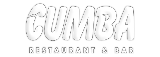 Cumba Restaurant & Bar