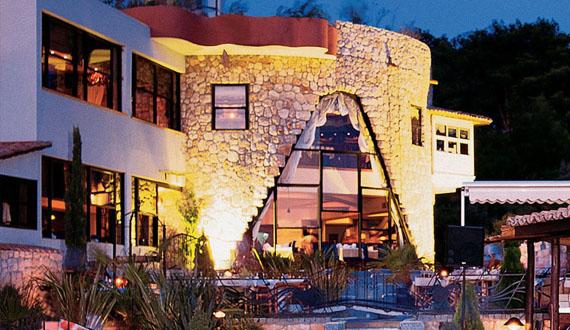 Cumba Restaurant & Bar ile ilgili görsel sonucu